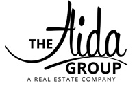 contact us The aida group