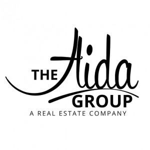 thank you -theaidagroup_logo