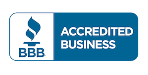 we buy houses pittsburgh bbb accredited