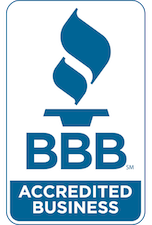 we buy houses company bbb accredited