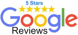 5 star google rated we buy houses reviews