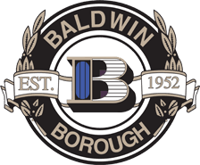 sell your house in baldwin