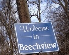 sell your house in beechview