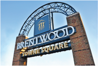 sell your house in brentwood