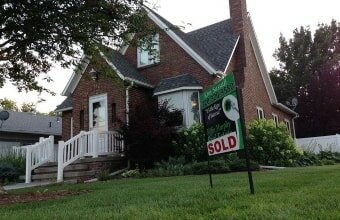 Cash for houses in Castle Shannon PA