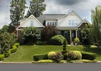 Cash for houses in Whitehall PA