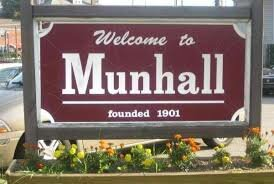 sell your house in munhall