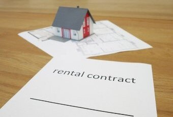 Sell my house in Baldwin PA