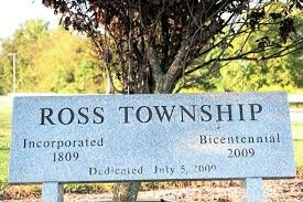 sell your house in ross township