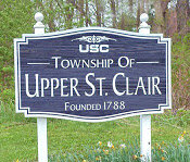 sell your home in upper st clair