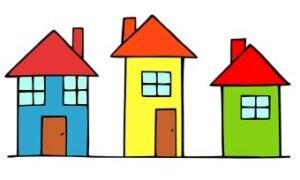 Homebuyers in Pennsylvania