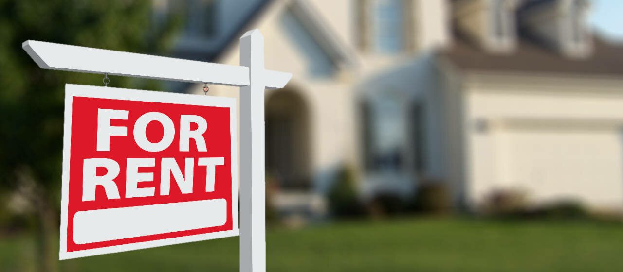 sell your rental property in pittsburgh pa