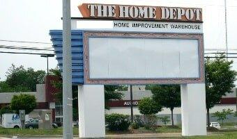 Cash for houses in Bridgeville PA