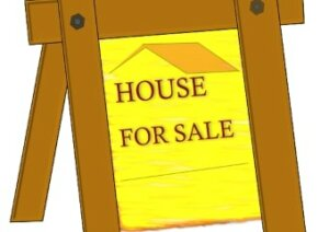 Sell my house in Scott Township PA