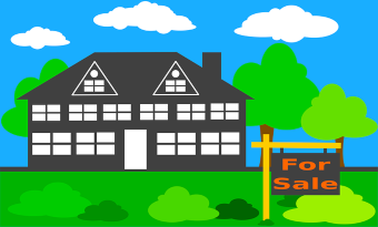 Sell my house in Garfield PA
