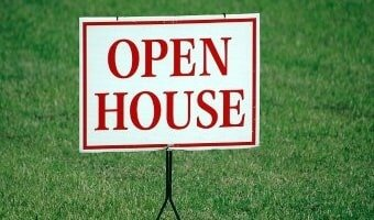 Cash for houses in Beechview PA