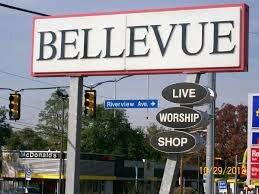 we buy houses in bellevue pa