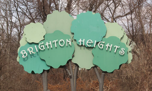 we buy houses in Brighton heights pa