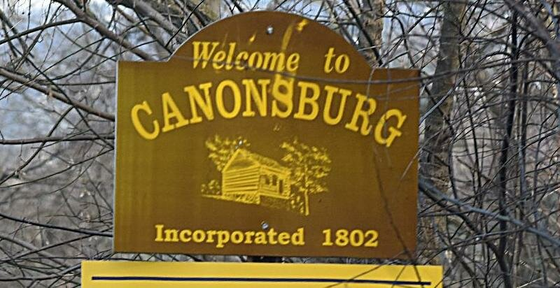 we buy houses in Canonsburg pa