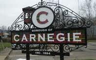 we Buy houses in Carnegie pa