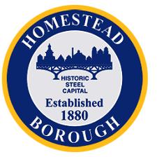 we buy houses homestead pa