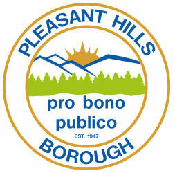 we buy houses in pleasant hills pa