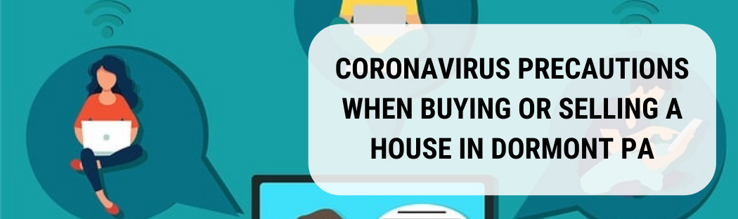 We buy houses in Dormont PA