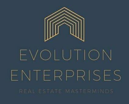 Evolution Enterprises logo