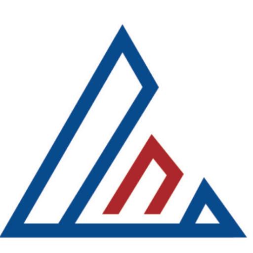 Grant Buys Mobile Homes logo