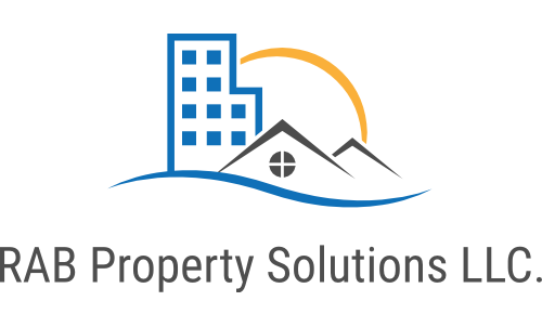 Sell your House Fast in Tucson logo
