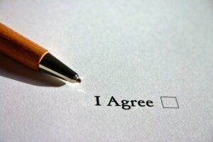 Stuck in a contract with a real estate agent