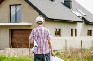 avoid repair expenses by selling your house fast for cash in Tucson