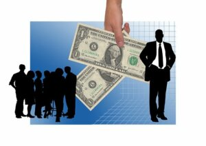 commission fees when hiring an agent in Tucson AZ