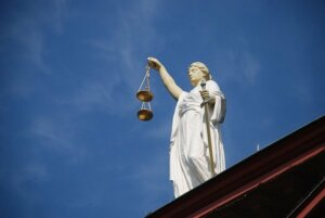 court process of probate in Tucson