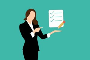 take inventory of the entire estate during probate process