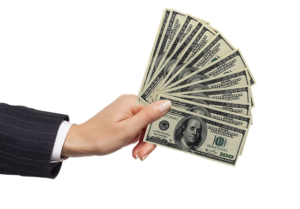 Sell your house to a wholesaler and get your cash right away