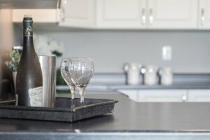 cost of cleaning and staging home when selling
