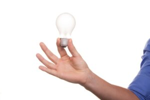 make your home energy efficient to sell it fast