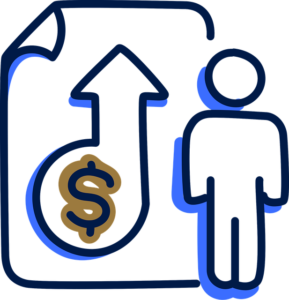 Generate income with rent to own agreement