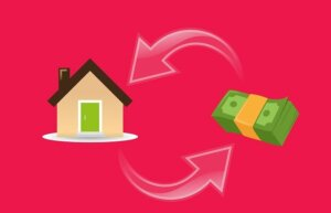 Sell your house fast for cash to our company at Tucson
