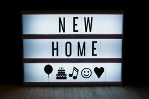 Take The Emotion Out Of Selling Your House