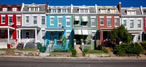 Consider the neighborhood to determine value of your property