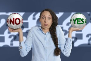 misconceptions about selling to a wholesaler in Tucson