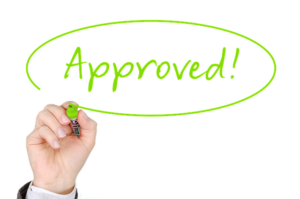 Work with preapproved or cash only buyers in Tucson