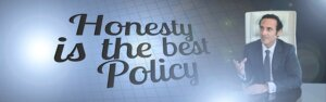 Cash home buying companies credibility and honesty