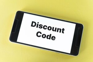 Providing discounts when buying or selling fixer-upper properties in Tucson