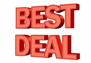 Finding the best deals when buying a house in Tucson