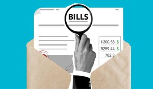 Cost of holding a property in Tucson