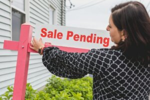 How to find a good real estate agent in Tucson