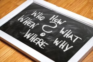 Ask the right questions to find a good real estate agent